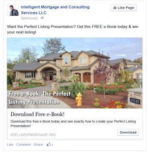 Facebook_Ad_Complete